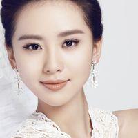 国内人气最旺的女明星刘诗诗头像