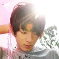 明星陈翔QQ头像:陈翔,你是香橙们拼命守护的人