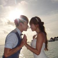 维尼夫妇情侣头像:维尼的456天,喜欢Khuntoria