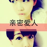 中国好女人使用的QQ女生头像