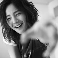 张根硕微笑的QQ头像