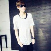 迷乱浮生时尚个性QQ男生头像_有些事,不说就一辈子了