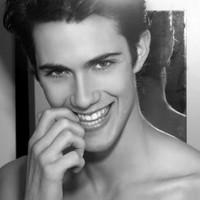 熟女们最爱的那些超酷的欧美型男头像图片