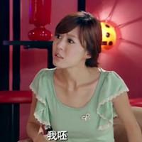 傻傻女生陈美嘉QQ好看的头像大全