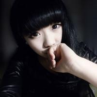 网络红人赵誉博QQ头像大全