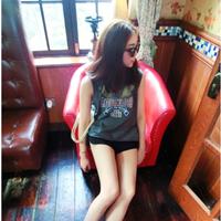 让人有些怀旧的QQ女生复古头像图片