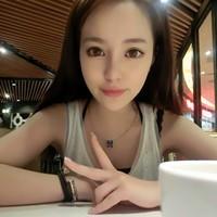 清�范的美女QQ�^像 一��人的�⒚�
