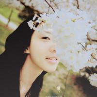 YY意境女生头像图片:换个身份,忘了一切,重新开始