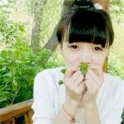 非主流QQ头像女生可爱 很甜美的哦