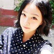 非主流QQ唯美女生头像,爱到我们想哭