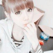 六十张高清的静态唯美女生QQ头像图片