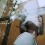 三十八张QQ空间头像素材图片 女生专用