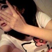 51��漂亮的女生�_心�W�^像�D片