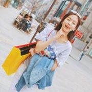 让人泪流的伤感女生QQ超拽头像 2012最新