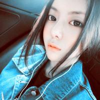 QQ头像 女生非主流头像:承诺的时候纵然在真心