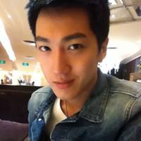 2012年9月最新潮男QQ头像
