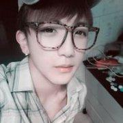 非主流QQ男生头像图片:错过了风景,错过了爱你