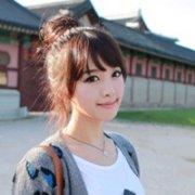 如罂粟花般充满诱惑的唯美女生QQ头像 超令人喜欢