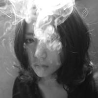 眷恋旧爱的黑白姐妹QQ头像图片 伤感