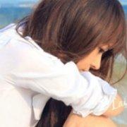 温柔婉约女生初长成QQ青春期美女头像