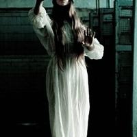 qq游戏排行榜前10名_欧美女生诡异恐怖的QQ头像图片