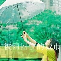 2012女生清纯气质头像 韩国范儿