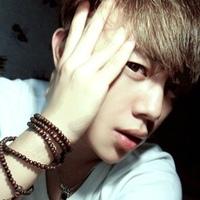 QQ群成员中的男生所用的头像图片