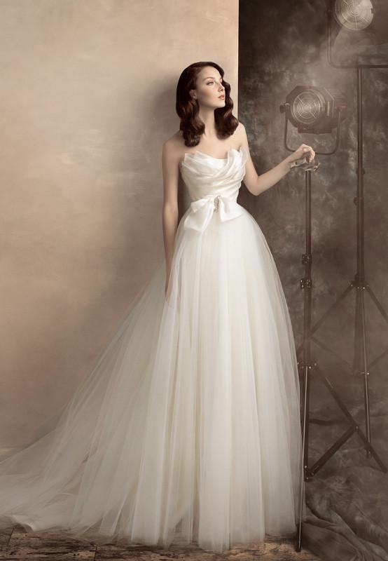 最好看的qq空间皮肤_好看唯美的婚纱图片 非主流婚纱图片(4)
