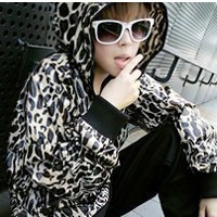 qq网名非主流90_追捧非主流的90后小男生QQ头像图片