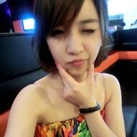 让人觉得自己可怜的QQ女生头像