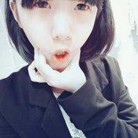王清媛QQ头像图片
