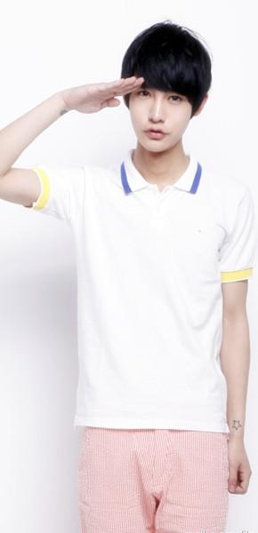 有内涵的名字_时尚帅气的QQ男生皮肤图片