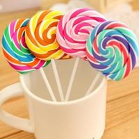 棒棒糖龙8国际下载头像 唯美好看的棒棒糖头像