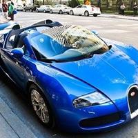 qq游戏排行榜前10名_QQ豪车头像 超帅气的豪车头像图片