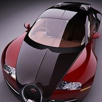 2013游戏名字排行榜_QQ豪车头像 超帅气的豪车头像图片