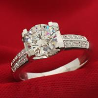 好看的QQ戒指头像 唯美戒指头像大全