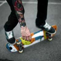 欧美滑板头像 欧美男生玩滑板的365投注平台个性头像