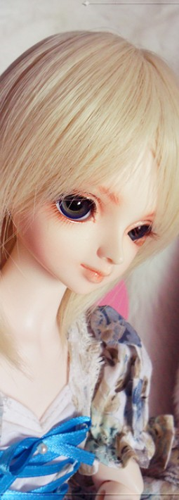 可爱sd娃娃qq皮肤图片,我最爱收集sd娃娃玩偶啦