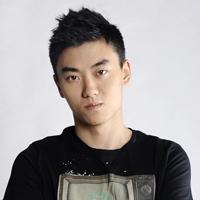 陈月末QQ头像