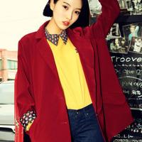 在网上小有名气的韩国女孩QQ头像 高清