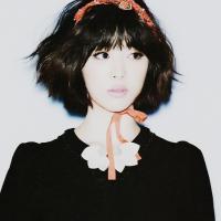 崔雪莉QQ头像 韩国美女口袋妹妹崔雪莉头像大全