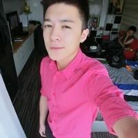 网络上比较红的男神QQ头像 迷倒万千女性
