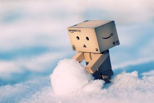 盒子先生_盒子先生图片