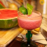 清新西瓜个性头像 夏天最必不可少的就是要吃西瓜拉