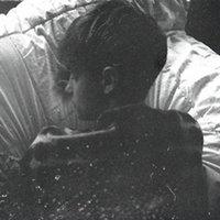 欧美伤感男生头像 我要的爱不会在回来