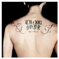 2013游戏名字排行榜_带纹身的男生头像 好看的男生霸气纹身QQ头像图片