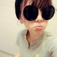 qq头像小孩戴眼镜_戴眼镜的女生QQ头像 那些可爱拽拽的女孩们