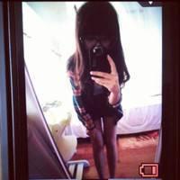 卡西欧女生头像 QQ卡西欧神器女生头像大全