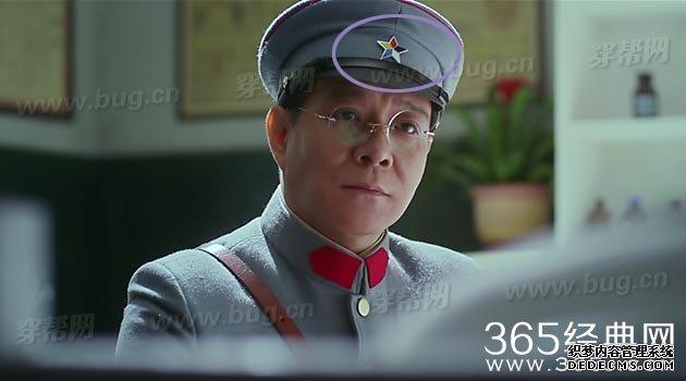 于震穿帮的炮神中居然有好多主演镜头韩红给一个电视剧唱的大全歌曲图片
