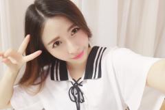 2018微信网名可爱呆萌女生专属 闪开我要发光了